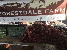 market beets 2019